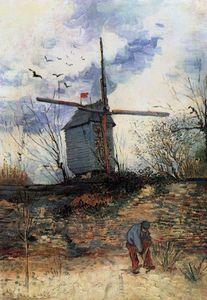 van-Goghle-Moulin-de-la-galette-van-gogh3.jpg