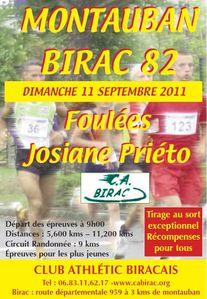 BIRAC11.jpg