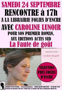 CarolineLUNOIR.jpg