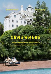 Somewhere-poster-b.jpg