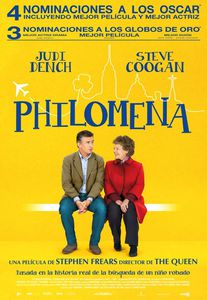 philomena-cartel-1.jpg