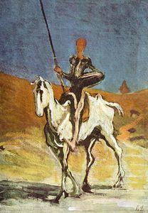 416px-Honore_Daumier_017_-Don_Quixote-.jpg