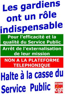 gardiens role indispensable1