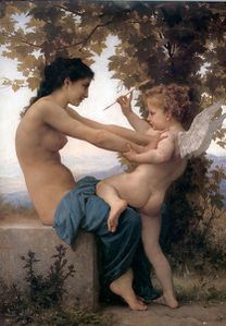 417px-William-Adolphe_Bouguereau_-1825-1905-_-_A_Young_Girl.jpg