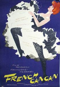 french cancan02