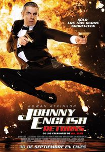 johnny-english-2-cartel-2.jpg