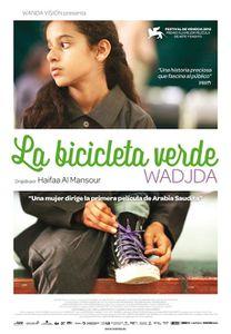 la-bicicleta-verde-wadjda-cartel.jpg