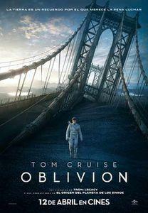 oblivion-cartel3.jpg
