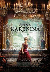 anna-karenina-cartel1.jpg