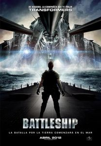 battleship-cartel-1.jpg