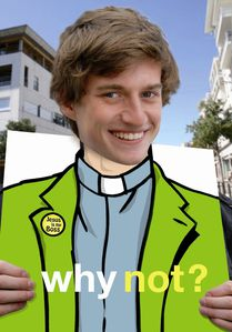 Cart-Com-why-not.JPG