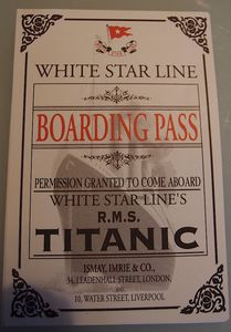 carte-embarquement-expo-titanic-recto.JPG