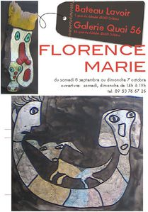 affiche-florence-marie.jpg