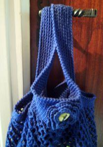 filet_provision_crochet4.JPG
