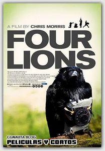 four_lions.jpg