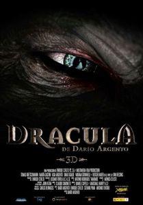 dracula-3d.jpg