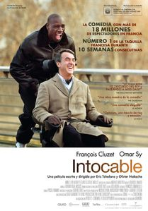 intocable-cartel1.jpg