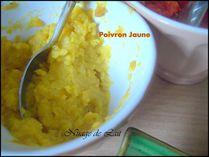 caviar de poivrons 004-1