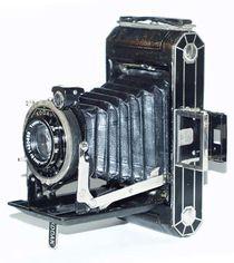 KodakSix20c-copie-1