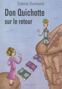 Don Quichotte DORMOND