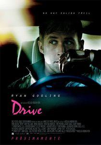 drive-cartel-1.jpg