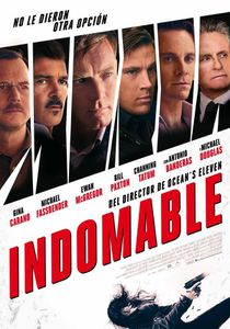 indomable-cartel-1.jpg