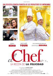 el-chef-cartel.jpg