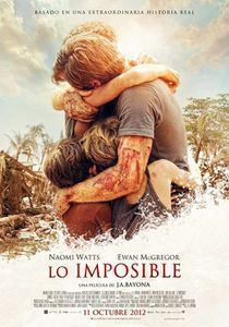 lo-imposible-cartel1.jpg