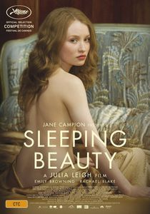 sleeping-beauty-cartel.jpg