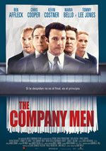 the_company_men_C.jpg