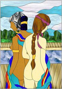 Femmes-au-bain.jpg