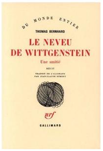 Bernhard-Neveu-de-W.png