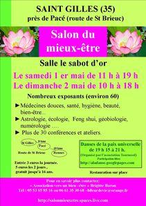 St_Gilles_ok.jpg