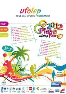 Flyer--Playa-Tour-2012-PARC-DE-MARVILLE-Recto.jpg