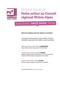 INVITATION_Bilan_d_etape_HAUTE-SAVOIE.jpg