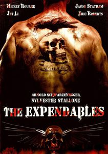 Expendables-01.jpg