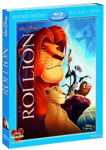 le-Roi-lion-01.jpg