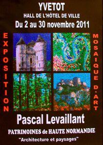 affiche-levaillant-yvetot-hotel-de-ville--nov-2011.jpg