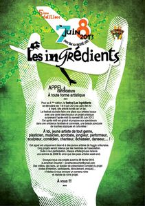 ingredients-affiche-2013.jpg