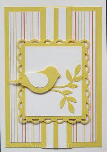 carte oiseau 2