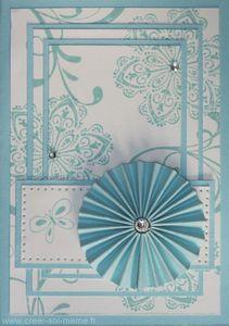 carte-bleue-cocarde.jpg