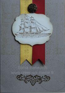 carte-invitation-armada-2013.jpg