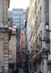 Lyon1.jpg