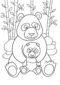 maman-panda-et-bebe-panda-10684357qaquo 1933-copie-1
