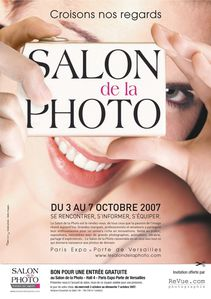 invitation-salon-photo.jpg