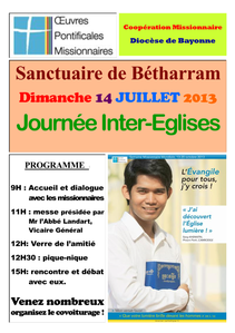 affiche-journe-inter-glises_page_1-custom.png
