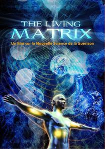 the-living-matrix-affiche.jpg