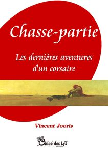 Couverture-Chasse-partie.jpg