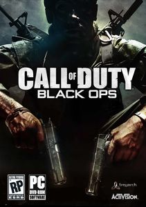Call-of-Duty-Black-Ops_2010_07-15-10_03.jpg