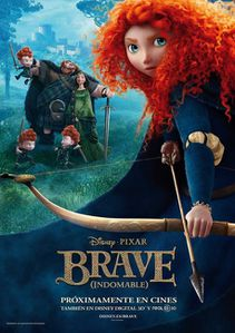 brave-indomable-cartel.jpg